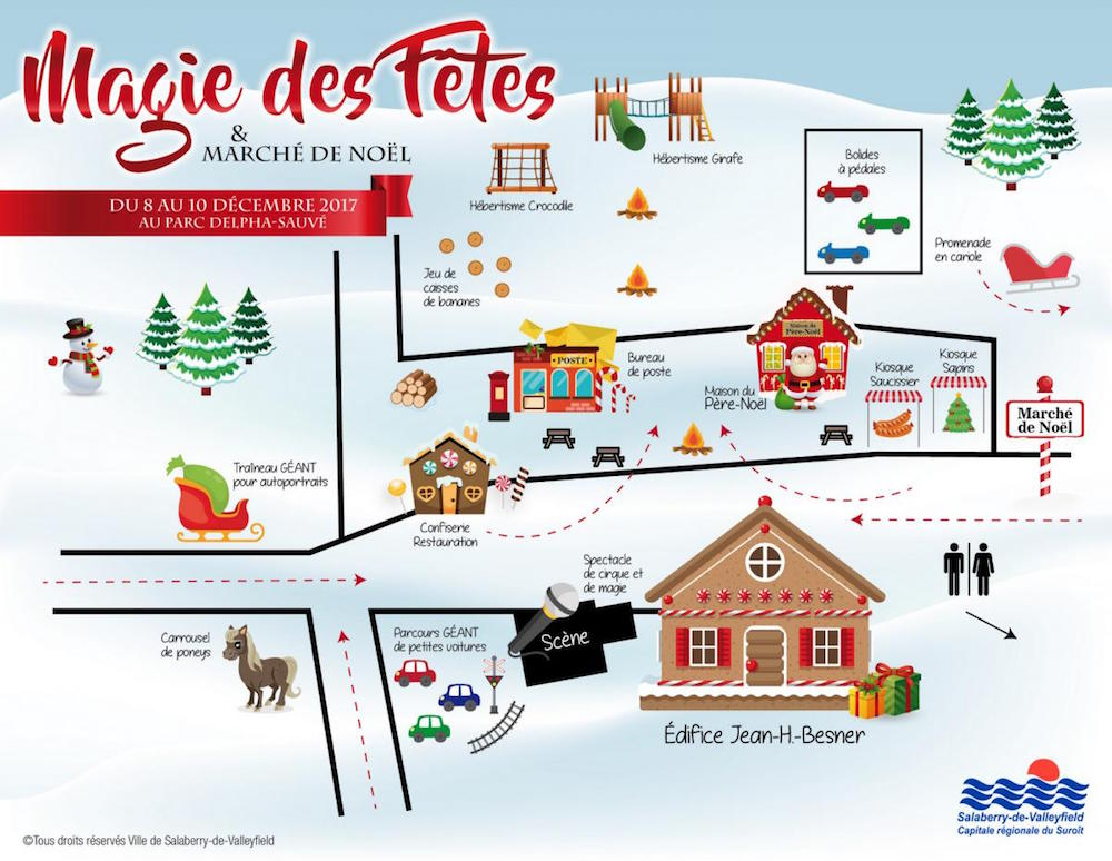 plan magie_des_fetes 2017 Valleyfield