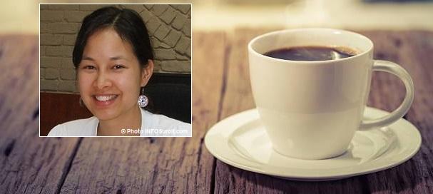 visuel cafe rencontre photo courtoisie et AnneQuach Photo INFOSuroit