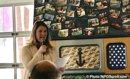 JessicaStafford pour yeti-fest 2018 photo INFOSuroit