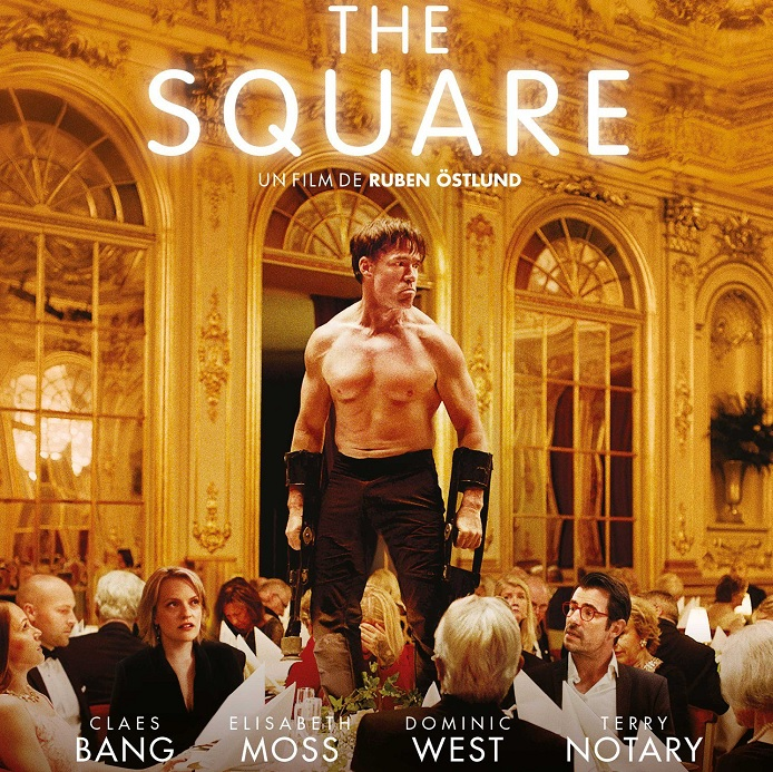 affiche-film-The_Square-image-courtoisie-PBV