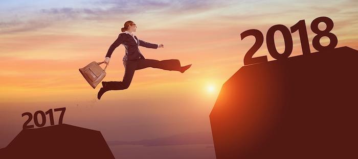 ressources humaines emploi annee 2018 visuel via FotografieLink et Pixabay CC0