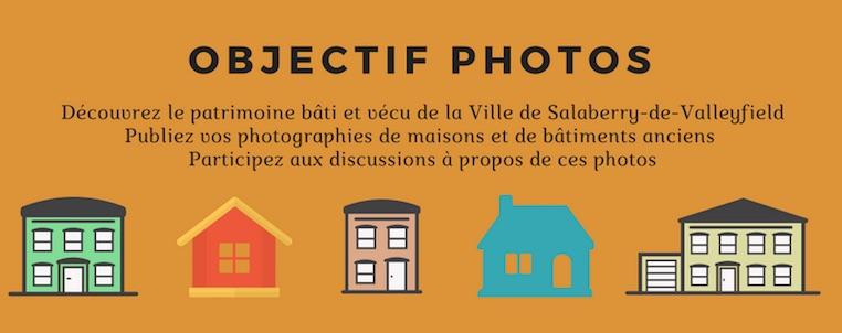 visuel Objectif photos pour decouvrir patrimoine Valleyfield visuel courtoisie CPAQ