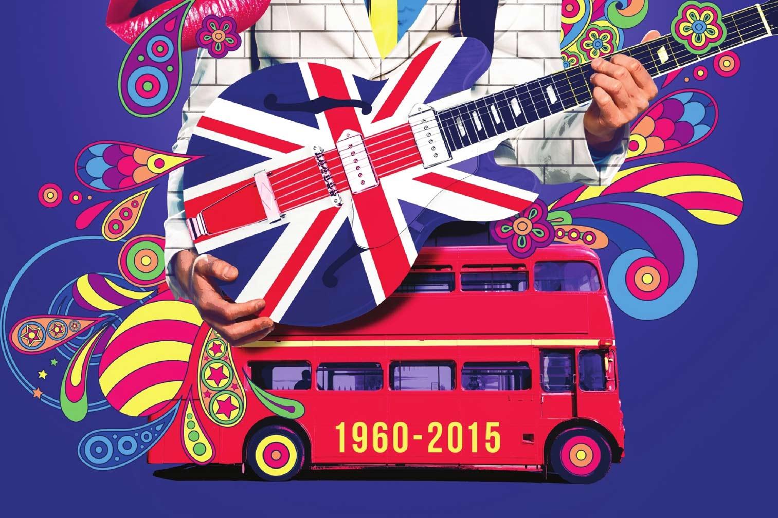 affiche-Britishow-23-mars-a-Valleyfield-Image-courtosie-Valspec
