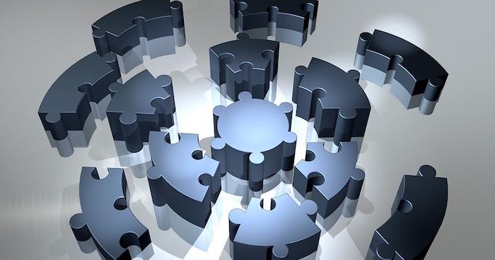 casse tete puzzle emploi recherche travail image Piro4d via Pixabay CC0 et INFOSuroit