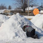 festival glisse et reglisse Rigaud 2018 hiver neige photo INFOSuroit-Jeannie_Haineault