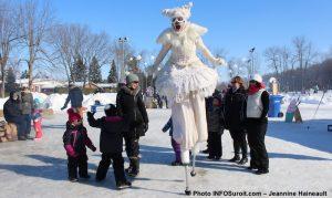festival glisse reglisse Rigaud 2018 echassier hiver visiteurs photo INFOSuroit-Jeannine_Haineault