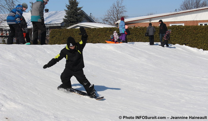 festival glisse reglisse Rigaud 2018 hiver snowskate visiteurs photo INFOSuroit-Jeannine_Haineault