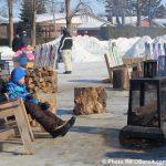 festival glisse reglisse rigaud 2018 hiver feu de foyer photo INFOSuroit-Jeannine_Haineault