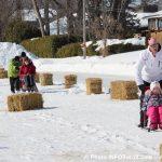 festival-glisse-reglisse-rigaud-hiver-luge-trottinette-des-neiges-photo-INFOSuroit-Jeannine_Haineault
