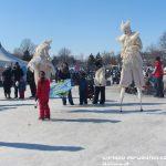 hiver festival glisse reglisse rigaud 2018 echassiers visiteurs photo INFOSuroit-Jeannine_Haineault