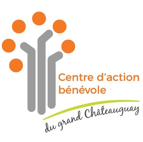 logo-CAB-Centre-d-action-benevole-grand-Chateauguay-ver2018