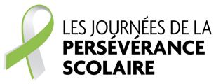 logo-journee-perseverance-scolaire