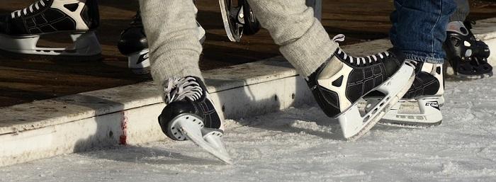 patins patinage glace arena hiver photo AnnCa via Paixabay CC0 et INFOSuroit_com