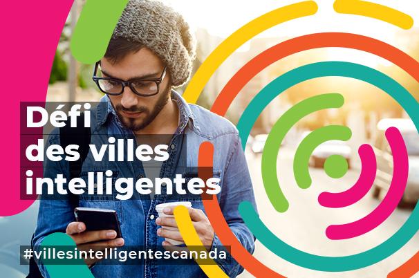 Defi-villes-intelligentes-FR-visuel-courtoisie-ville-Chateauguay