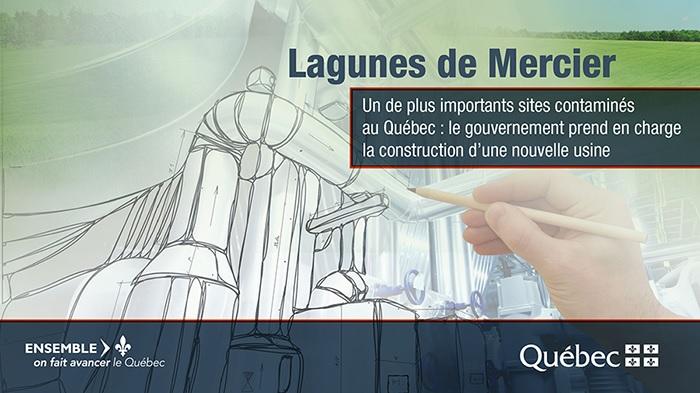 Documents ministere Environnement du Qc Lagunes de Mercier 19mars 2018