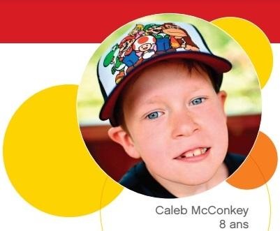 Enfant Soleil Monteregie 2018 Caleb_McConkey visuel courtoisie OES
