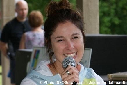 Jessica_Stafford-lors-du-Defi_Fras-2013-photo-INFOSuroit-Jeannine_Haineault