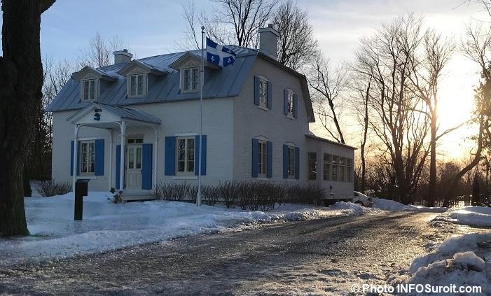 Maison-Felix-Leclerc-a-Vaudreuil-Dorion-hiver-janvier2018-photo-INFOSuroit
