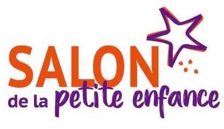 logo du Salon de la petite enfance Beauharnois-Salaberry 2018