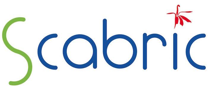 scabric nouveau logo 2018 visuel courtoisie