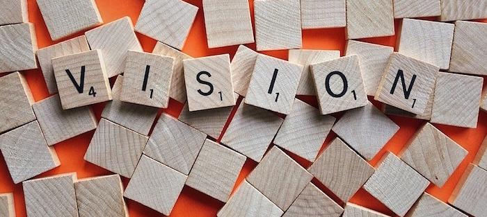 vision-affaires-recherche-developpement-scrabble-photo-Wokandapix-via-Pixabay-CC0-et-INFOSuroit