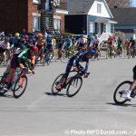 Criterium Beauharnois 2018 velo course cyclistes Open Photo INFOSuroit-Jeannine_Haineault