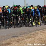 Grand prix cycliste Ste-Martine 2018 velo course cyclistes photo INFOSuroit-Jeannine_Haineault