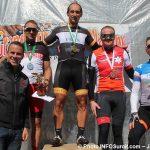 Grand prix cycliste Ste-Martine 2018 velo podium hommes Maitres3 photo INFOSuroit-Jeannine_Haineault