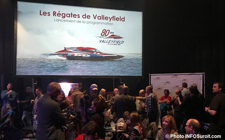 regates Valleyfield lancement programmation 26avr2018 photo INFOSuroit