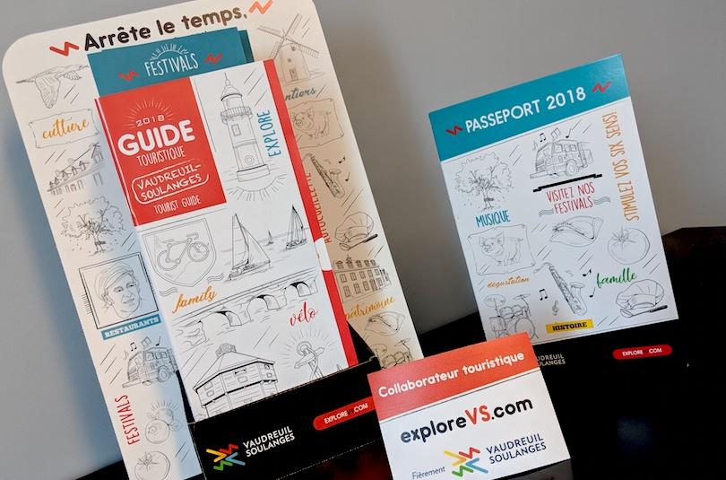 Guide-touristique-2018-Explore-Vaudreuil-Soulanges-mai2018-photo-DEVVS