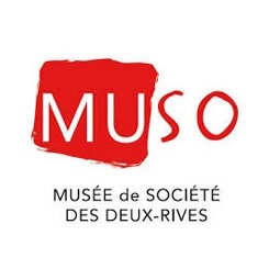 Logo-MUSO-musee-a-Valleyfield-v2018