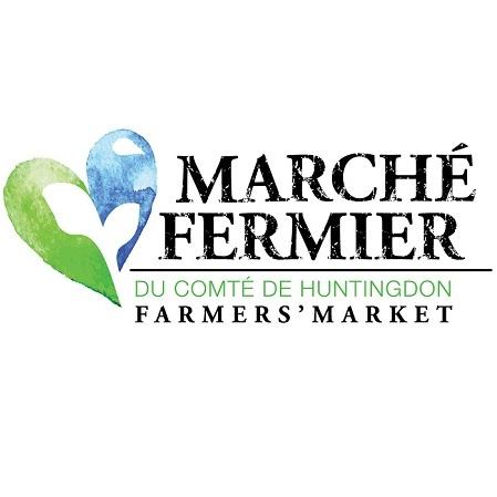 Logo Marche_Fermier comte_Huntingdon pour page partenaire INFOSuroit
