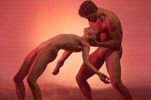 Rose-of-Jerico-spectacle-Skeels_Danse-bientot-a-Valleyfield-photo-via-Valspec
