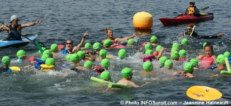 Triathlon-Valleyfield-epreuve-U7-enfants-natation-photo-2013-INFOSuroit-Jeannine_Haineault