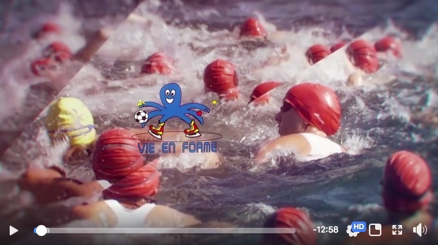 Vie_en_forme video Bilan 2007-2017 visuel via Facebook
