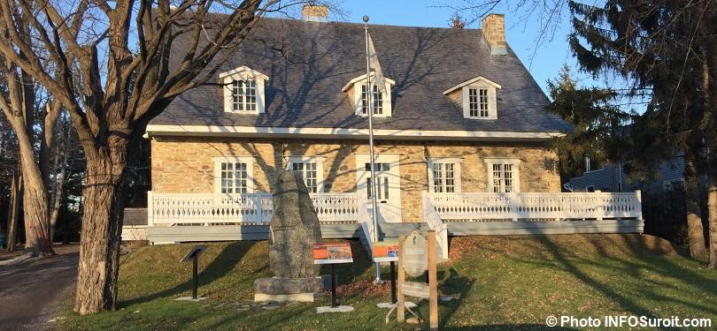 maison_LePailleur a Chateauguay boul Salaberry photo INFOSuroit
