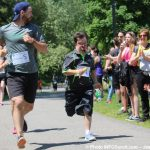 Defi-FRAS-2018-coureurs-participants-defi-corporatif-Desjardins-photo-INFOSuroit-Jeannine_Haineault