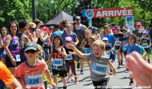 Defi-FRAS-2018-moment-important-pour-jeunes-coureurs-et-membres-de-leur-famille-photo-INFOSuroit-Jeannine_Haineault