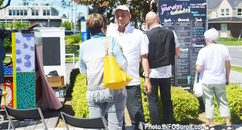 Devoilement-programmation-estivale-culturelle-centre-ville-Valleyfield-photo-INFOSuroit