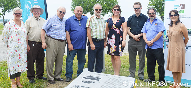 Inauguration-circuits-patrimoniaux-Beauharnois-2018-photo-INFOSuroit
