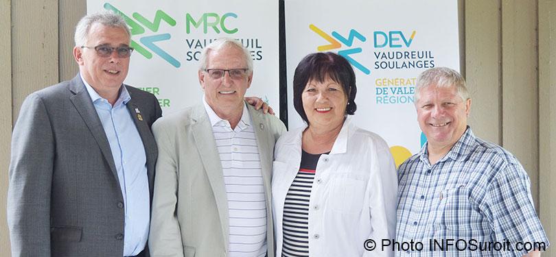 Maires-au-Point-de-vue-sur-le-canal-2018-photo-INFOSuroit