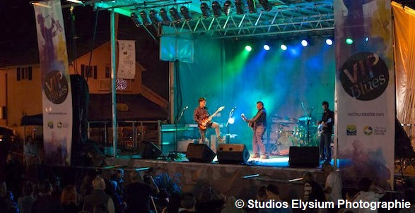 VIP_en_Blues a L_Ile-Perrot spectacle blues photo StudioElysium via ExploreVS