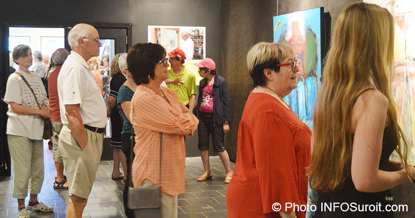 Vernissage-exposition-estivale-Nomades_peuples-voyageurs-Pointe_du_Buisson-photo-INFOSuroit