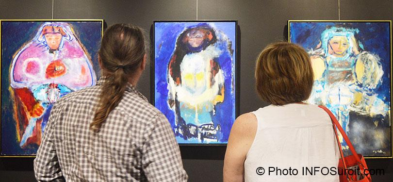 Vernissage-exposition-estivale-Nomades_peuples-voyageurs-photo-INFOSuroit