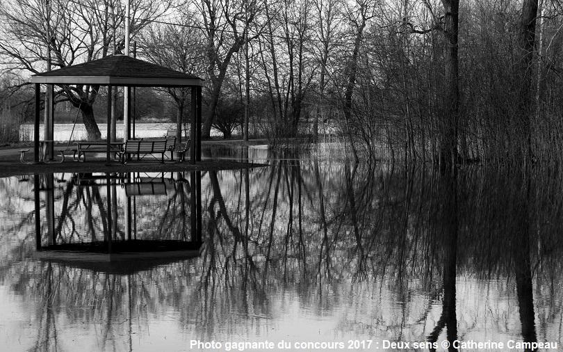 concours Chateauguay toute une histoire gagnant 2017 Deux_sens Copyright photo Catherine_Campeau
