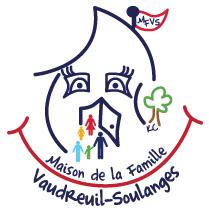 maison-de-la-famille-vs-logo