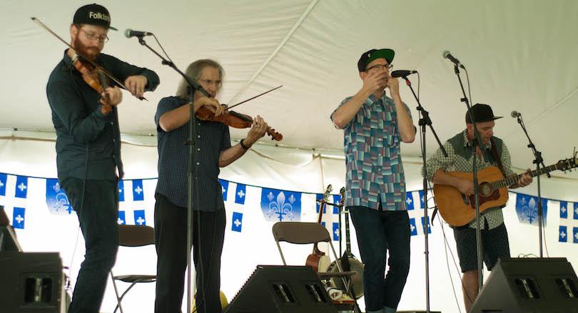 musique traditionnelle folklore Musique_a_bouche photo Cindy_Doucet via MaisonLePailleur