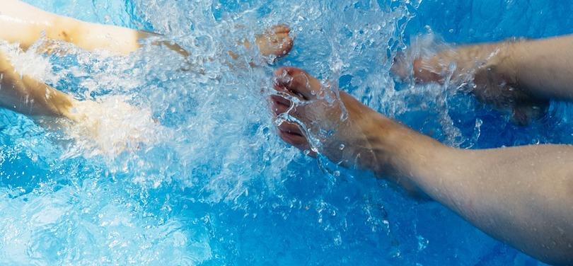 piscine baignade canicule rafraichir photo MarkusSpiske via Pixabay CC0 et INFOSuroit_com