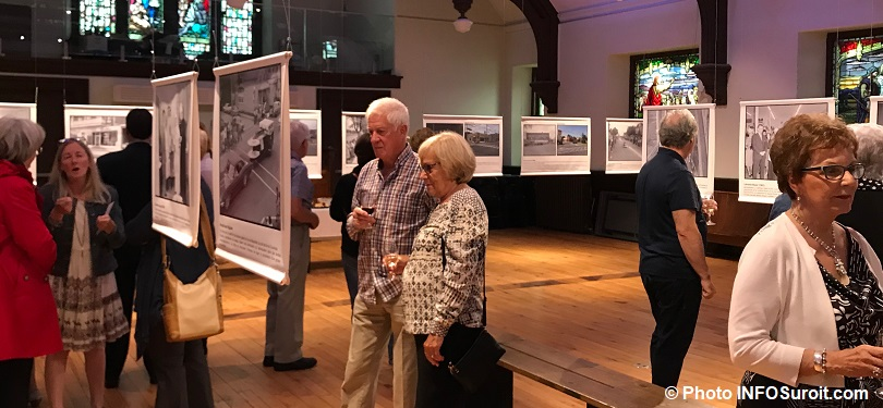 vernissage exposition photos Peter_Rozon au MUSO a Valleyfield juin2018 photo INFOSuroit