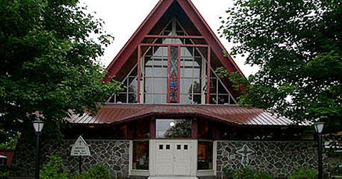 Eglise-Saint-Pierre-photo-courtoisie-Conseil-du-patrimoine-religieux-du-Quebec